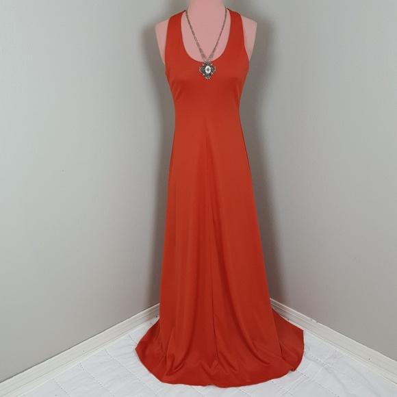 08a2292671c AUTHENTIC VINTAGE Dresses